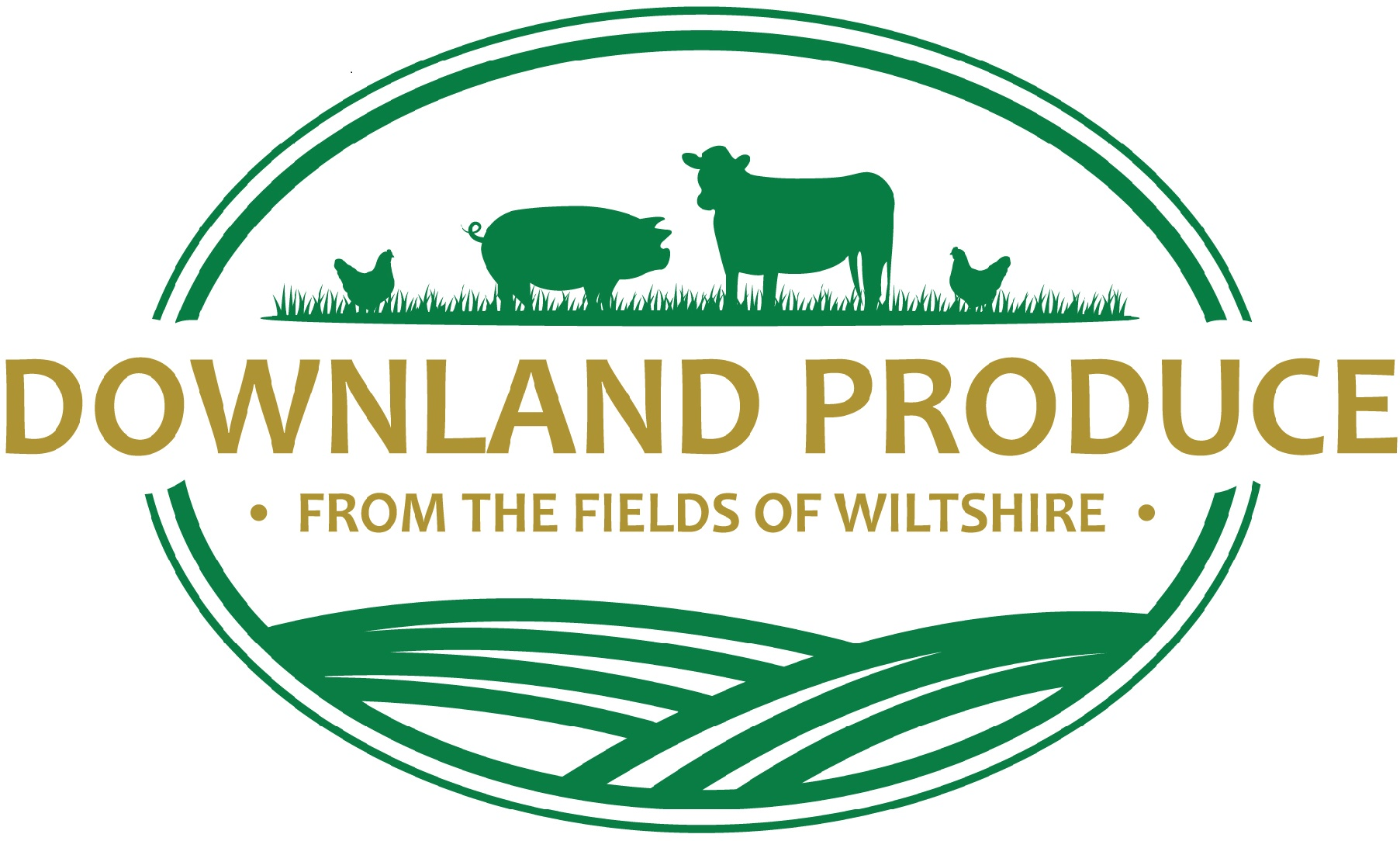 Downland Produce
